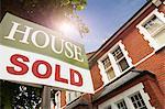 Maison vendu avis