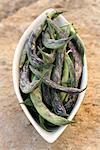 Thibodeau beans