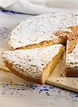 Santiago-Torte