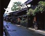 Takayama, Gifu, Japan