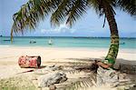 Barbados, Oistins
