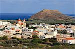 Greece, Crete, Palekastro