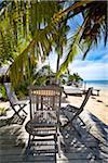 Fafa Island Resort, Nuku'alofa, Tongatapu, Kingdom of Tonga