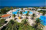 Louis Creta Princess Hotel near Chania, Crete, Greece