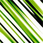 Abstract glowing flowing energy speedline streaks wallpaper illustration