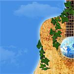 Musical instrument
