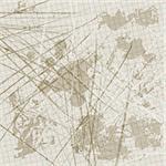 abstract grunge background design