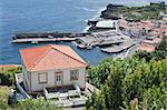 Beautiful house in Ribeiras, Pico island, Azores