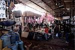 Morocco, Taroudant, berber souk
