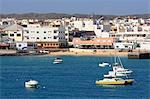 Spanien, Kanarische Inseln, Fuerteventura