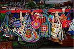 Chinese Provincial Handbags