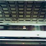 Metrorail Station