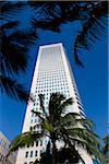 World Trade Centre Tower, Fort District, Colombo, Sri Lanka
