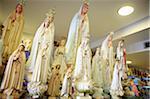 Portugal, Fatima, souvenirs
