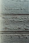 Holzoberfläche lackiert