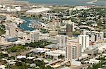 Townsville, Queensland, Australie, Pacifique