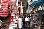 Medina, Tunis, Tunisia, North Africa, Africa