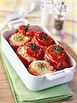 Tomates surprise