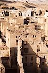 Al Qasr, Dakhla Oasis, Libyan Desert, Egypt