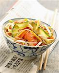 Shanghai Salat