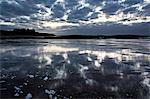 Doughmore beach, doonbeg, county clare, ireland