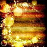 retro grunge vintage paper texture background