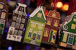Souvenirs, Amsterdam, Holland, Europe