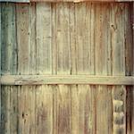 grunge retro vintage wood texture background