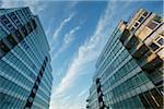 Condominium Towers