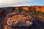 Kings Canyon, Northern Territory, Australia, Pacific