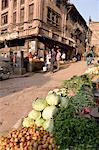 Bhaktapur, Nepal, Asia