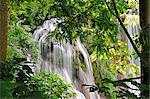 Cascadas Pulhapanzak, Waterfalls, Central America, Honduras