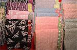 Japanese cloth