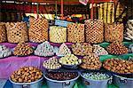 Sweet Items,Fairs of Bengal