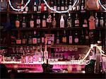 Bar in Chicago