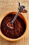 Tandoori mixed spices