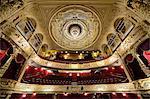Europe, England, London, Richmond, Richmond Theatre