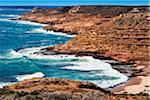 Eagle Gorge, Kalbarri National Park, Western Australia, Australia