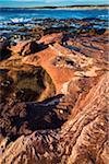 Red Bluff, Kalbarri National Park, Western Australia, Australia