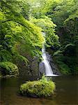 Fujisato, Akita, Japan