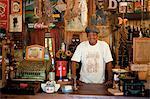 Shop in Pilgrims Rest