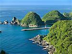 Igumi Seashore, Hyogo, Japan