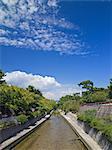 Shukugawa, Hyogo, Japan