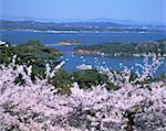 Matsushima, Miyagi, Japan
