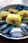 food,sushi