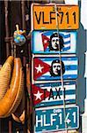Souvenir Shop, Sancti Spiritus, Cuba