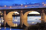France Saumur