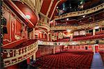 Europe, United Kingdom, England, Tyne and Wear,Sunderland, Sunderland Empire Theatre