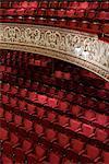 Europe, United Kingdom, England, West Midlands, Wolverhampton, Grand Theatre Wolverhampton