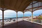 Kirra Beach, Gold Coast, Qld, Australia